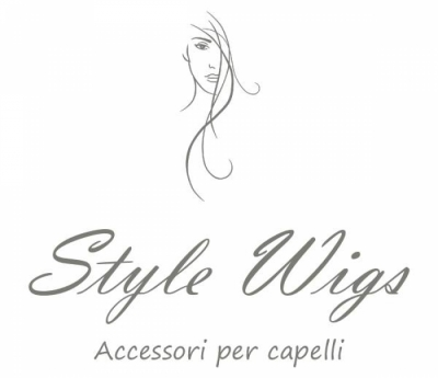 Style Wigs